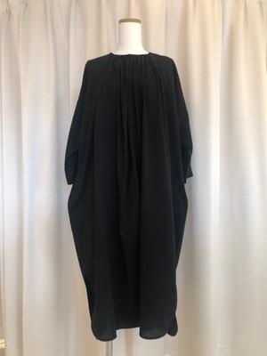 OUD-Big T Shirt dress