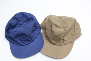 SUBLIME「OVERDYDE B.B CAP」