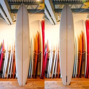 "Christenson Surfboards CHRIS CRAFT 10'4"""