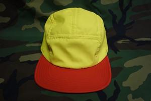 GORE-TEX CAMP CAP