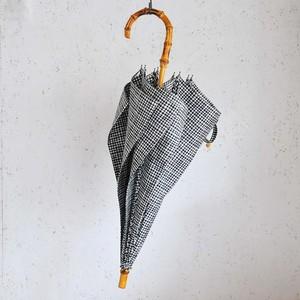 Bon Bon Store 長傘(G)晴雨兼用