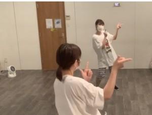【平日昼限定】ダンス個人レッスン