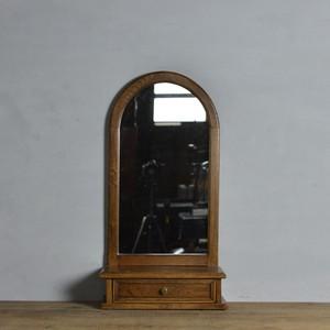 Stando Mirror / スタンド ミラー 〈鏡・鏡台・化粧〉112120