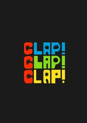 『CLAP!CLAP!CLAP!』DVD