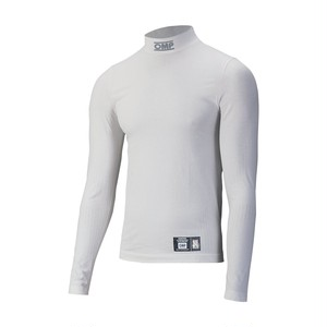 IAA/756020 TECNICA TOP WHITE