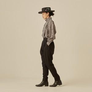 women's kersey stretch pants
