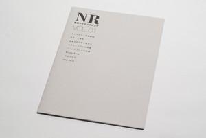 NR 音楽サイエンスビュア Vol.01