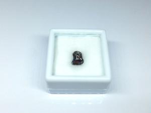 隕石のお守り