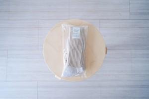 """【Deadstock, 1990s】""""Desert Socks"""" British Army"""