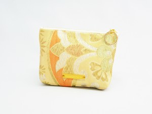 Pouch S〔一点物〕PS002