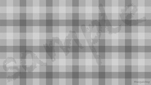 28-m-5 3840 x 2160 pixel (png)