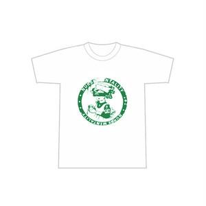 処方箋Tシャツ「※処方箋常用の人向け」