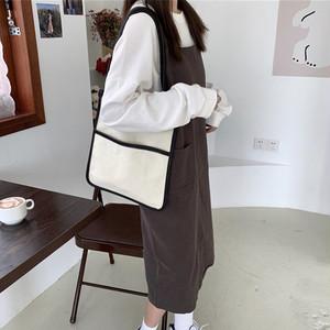 ロング丈ジャンパースカート1011-200822014