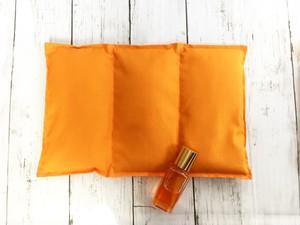 玄米NUKAIRO(オレンジ)