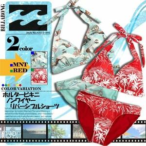 7af3365aa3c AJ013-846 ビラボン ビキニ 人気ブランド 新作 レディース 女性 おしゃれ かわいい プレゼント ビキニ BILLABONG