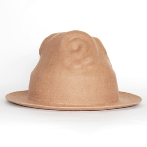 OUTLET / [curione] hear (beige)