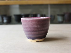 B516 植木鉢(XS)