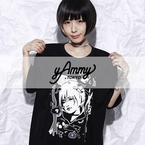 yAmmy - T-SHIRTS