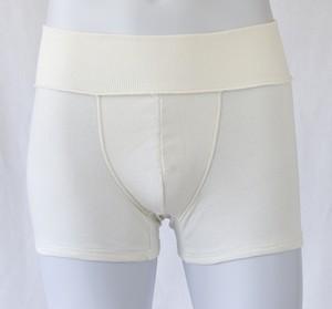 JUBAN DO ONI メンズボクサーパンツ