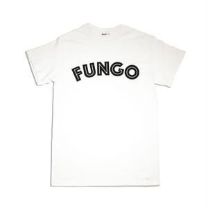 t-shirt / FUNGO