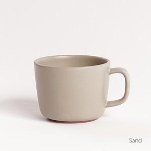 mug_L