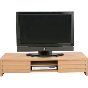 LE ローボード Leon レオン テレビ台  西海岸 インテリア 雑貨 西海岸風 家具
