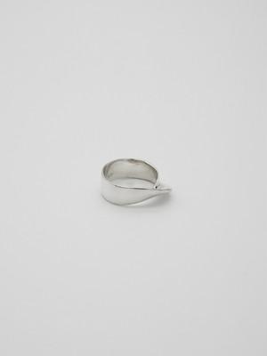 tw ring(再入荷)