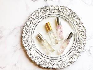 【Fabulous Aroma Spray】魔法のアロマスプレー・浄化&パワーアップ・人間関係運、金運、健康運、恋愛・結婚運、仕事運、妊活、安産、浄霊、厄除け
