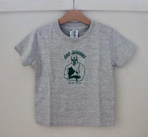 "Kids ""Los Amigos"" T-shirts"