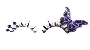 Papillon(パピヨン)purple