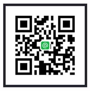 【LINE@鑑定用】数秘術(生年月日)のみ