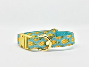 Collar(Mira)犬の首輪(ミラ)