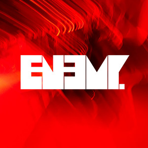 Enemy『Enemy』(Edition Records)