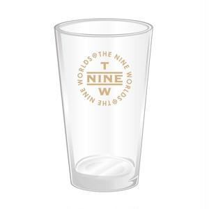 おうちグッズ 2020 グラス