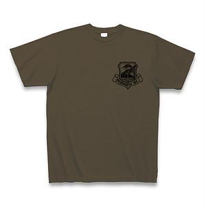 T-shirt(キマイラ)