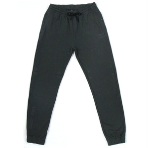 【RVCA】 TEXTER SWEAT PANT (Pirate Black)