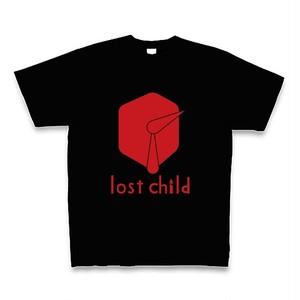 lostchild