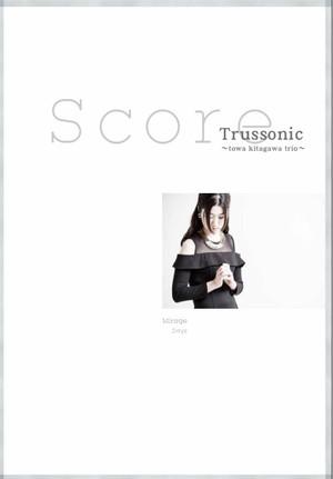 Trussonic Score