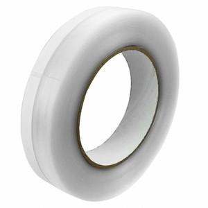 5層構造 隙間テープ 透明 防音 防塵 防風 (10m)