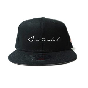 "ANRIVALED by UNRIVALED ""BB CAP"""
