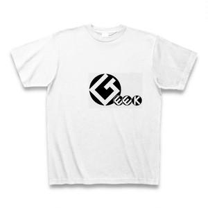 GEEKTシャツ