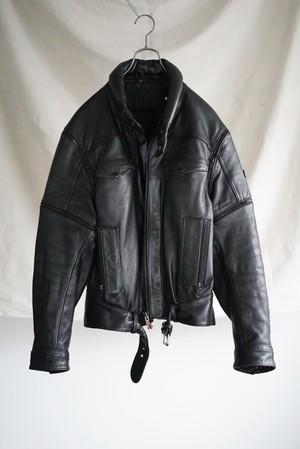 Hein Gericke - Transform Riders Jacket