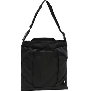 no. NN004010 Off Tote Bag