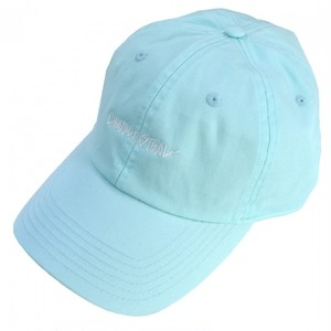 DOUBLESTEAL Tagging 6Panel Cap ダブルスティール