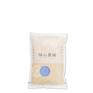 特別栽培米 ゆきさやか 2kg 2017年産新米