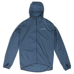 TetonBros.(ティートンブロス) Men's Wind River Hoody Blue