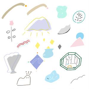 ショップ特典付 [CD] SiMoN / 最後の一秒