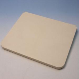 18007 ショップシーラーFS-215用 樹脂テーブル 【富士インパルス・部品】