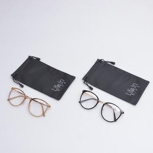 classic GLASSES / BG・BK