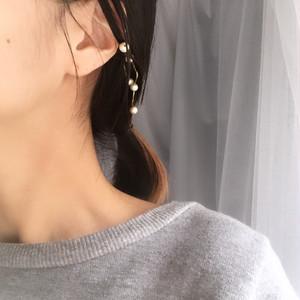 aoki yuri hairpin3
